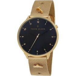 Buy Thom Olson Men's Watch Night Dream CBTO006