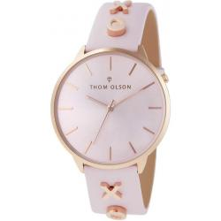 Buy Thom Olson Ladies Watch Message CBTO013