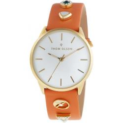 Buy Thom Olson Ladies Watch Gypset CBTO019