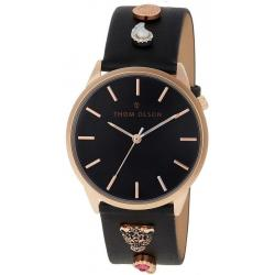 Buy Thom Olson Ladies Watch Gypset CBTO021