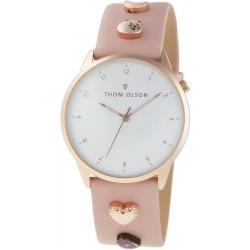 Buy Thom Olson Ladies Watch Chisai CBTO023