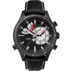 Buy Timex Men's Watch Intelligent Quartz Chrono Timer TW2P72600