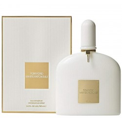 Tom Ford Pachouli Perfume for Women Eau de Parfum EDP Vapo 100 ml