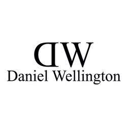 Buy Daniel Wellington Men's Watches