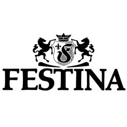 Festina Men's Watches