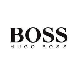 Buy Hugo Boss Watches