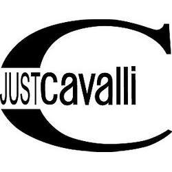 Buy Just Cavalli Men's Watches