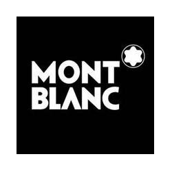 Buy Montblanc Men's Watches