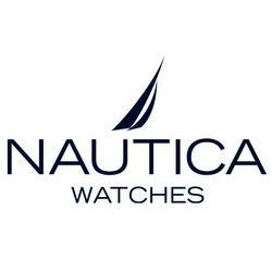 Nautica Men's Watches