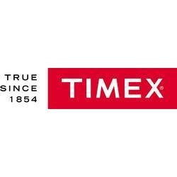 Buy Timex Men's Watches